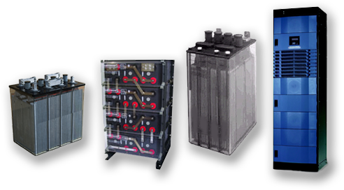 Telecom, Switchgear, UPS Power Supply images